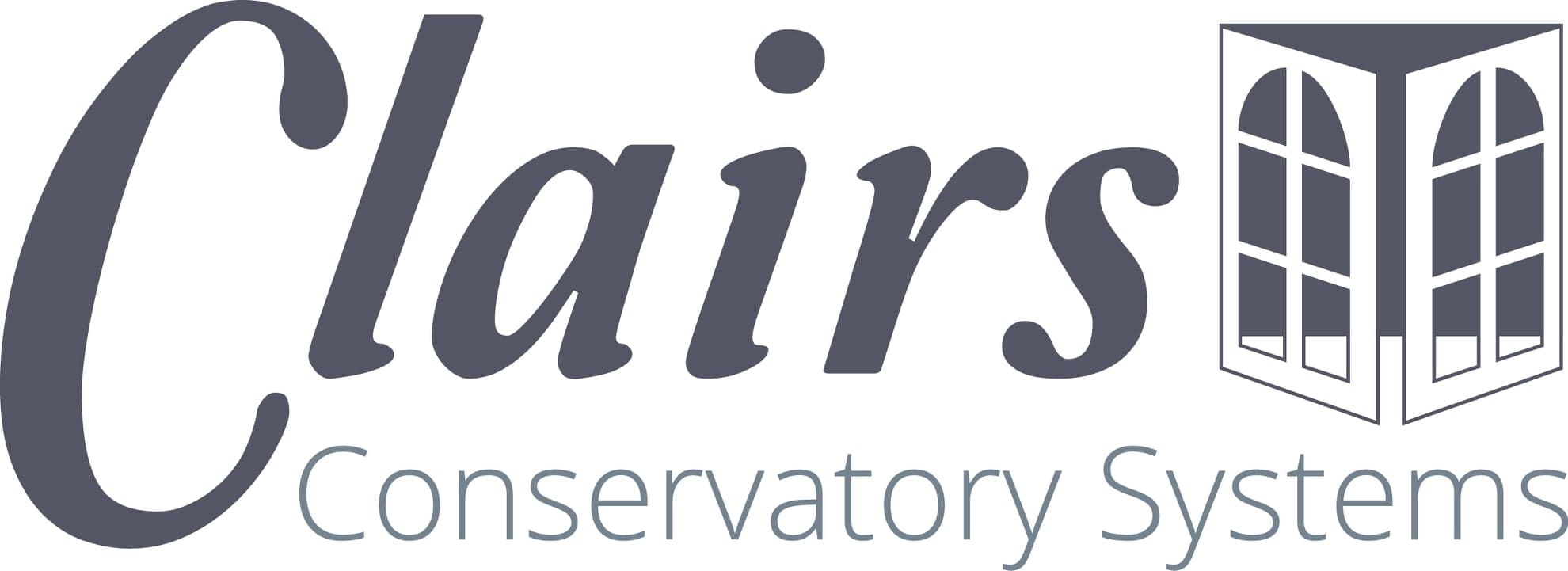 Clair's Conservatory Systems