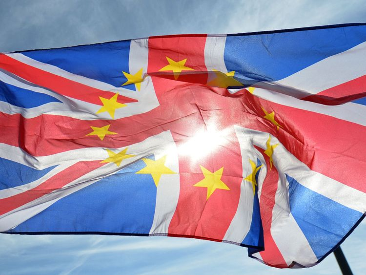 Brexit v No Brexit: Economic forecasts to be revealed