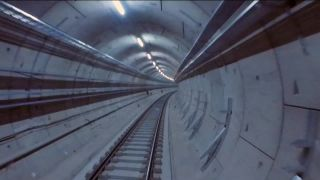 Delays and cost rises for Crossrail project investigated