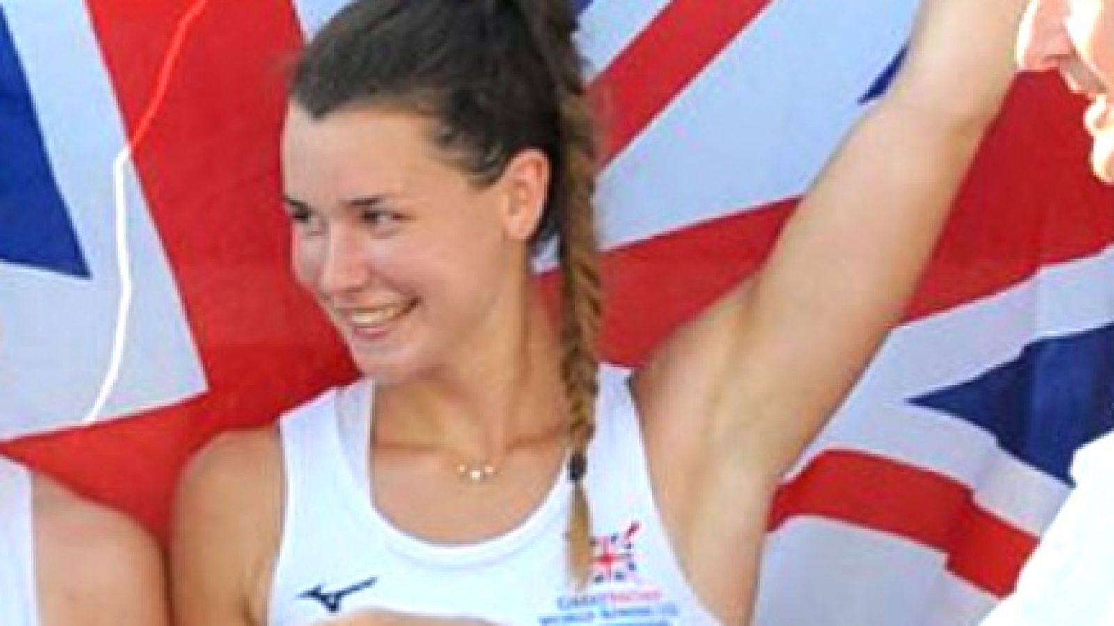 <a href='https://news.sky.com/story/anna-thornton-british-rower-in-serious-condition-after-accident-11567575'>Team GB rower, 21, 'in coma' after accident</a>