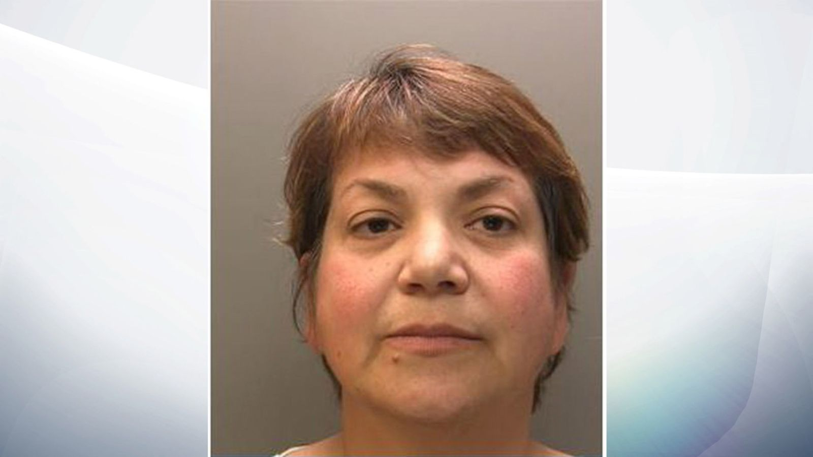 Urgent checks after fake psychiatrist worked for 22 years