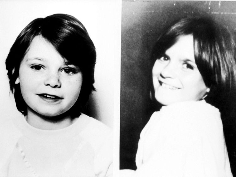 'Babes in the wood' murderer found guilty 31 years after acquittal