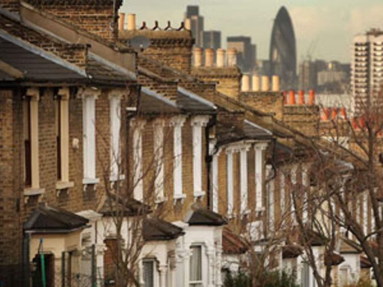 Banks at risk of 'new PPI' over mortgage rates