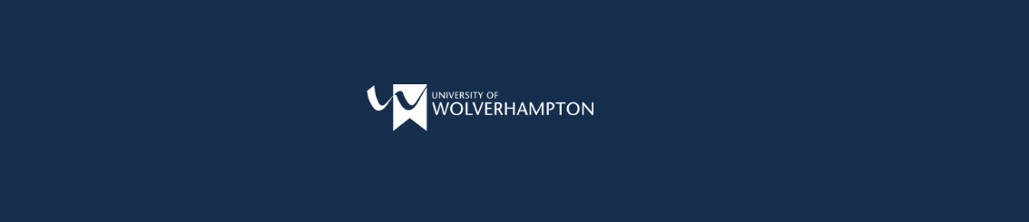 Wolverhampton University in Stafford