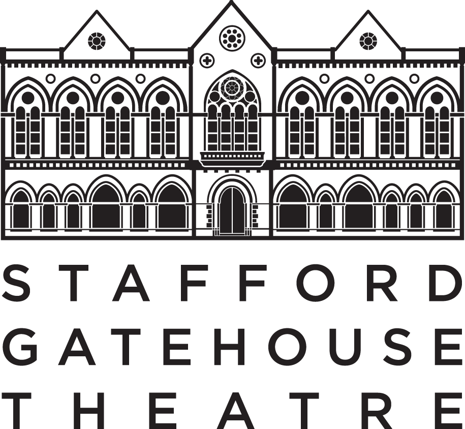 Service users make a bond with Shakespeare