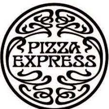 Stafford's Pizza Express Closing Down