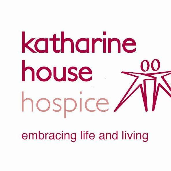 Katharine House Hospice Closing Stores