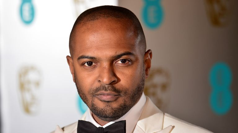 Noel Clarke 'seeking professional help' after harassment claims – as ITV drops finale of his show