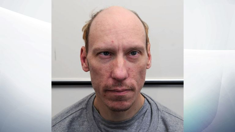 Timeline of Stephen Port's murders and what happened to his victims